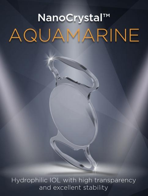 Aquamarine_eng_1