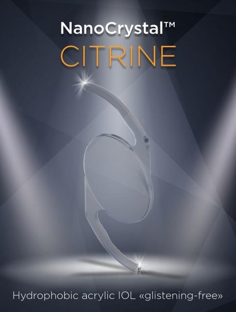 Citrine_eng_1