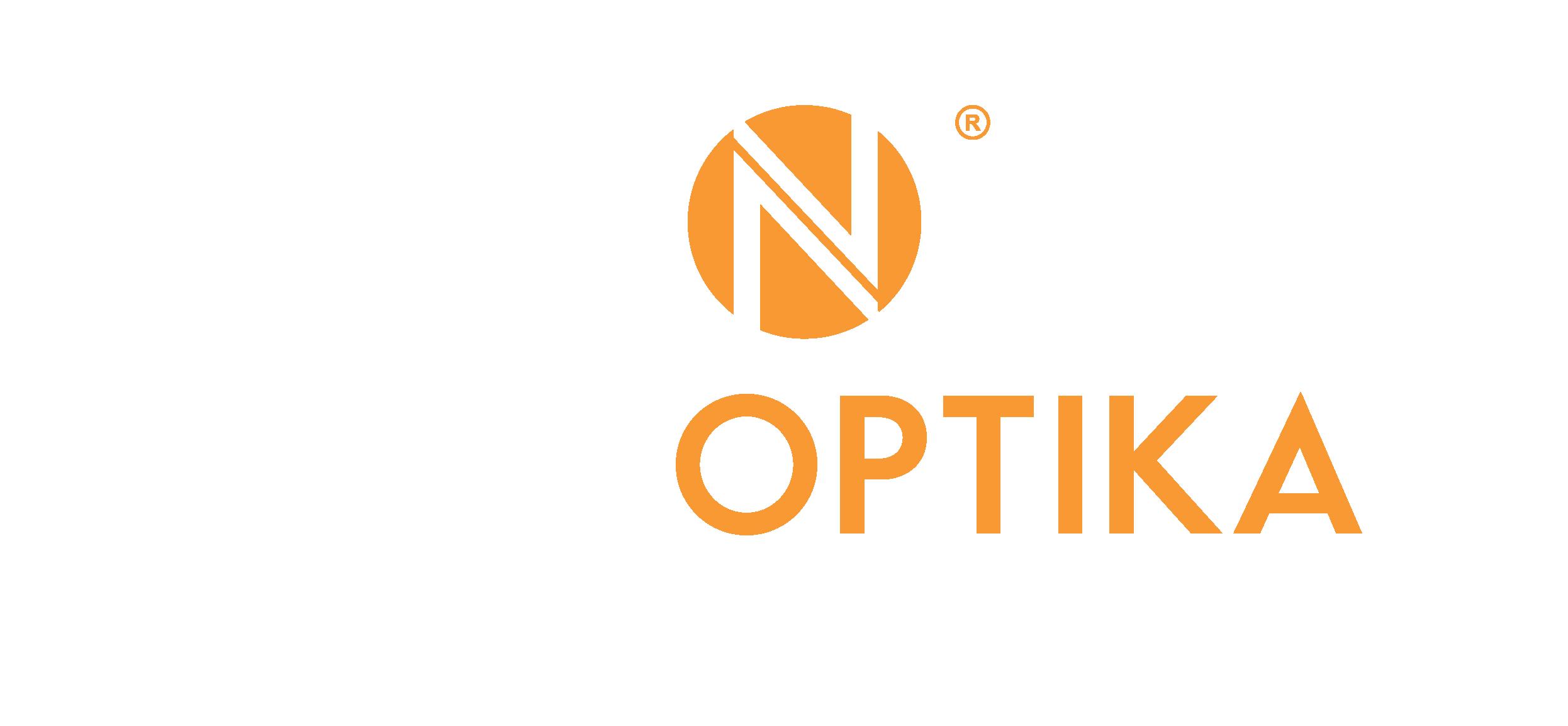 NanOptika